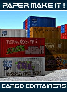 cargocontainers