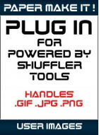 User Images Plug In